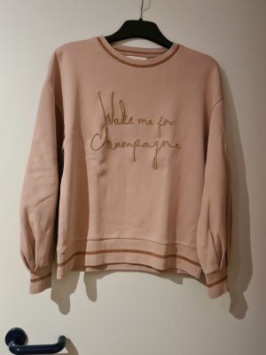 Ted Baker Damen Pullover Sweater Gr.1(DE 36/38)