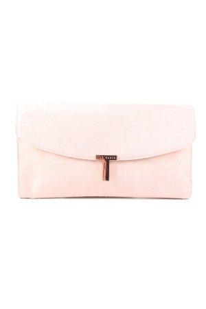 Ted baker Handtasche pink Casual-Look