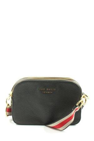 Ted baker Handtasche schwarz Casual-Look