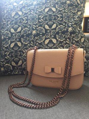 Ted Baker Handtasche *NEU*