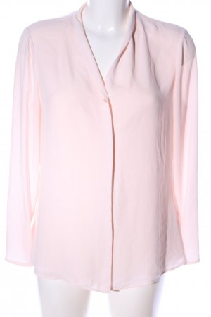 Ted baker Hemd-Bluse pink Business-Look