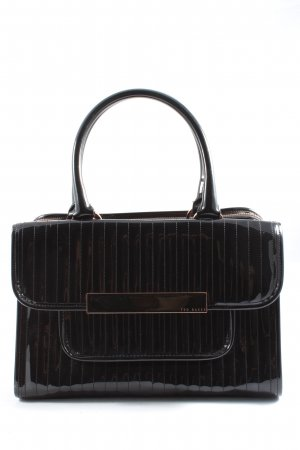 Ted baker Carry Bag black casual look