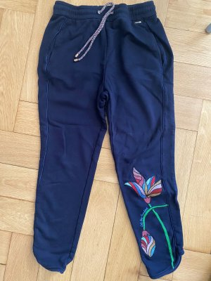Ted baker Pantalone fitness multicolore