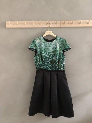 Ted Baker Kleid Größe 2
