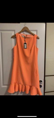TED Baker Kleid Größe 2(36-38)