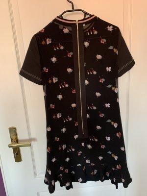 TED Baker Kleid mit Blumen