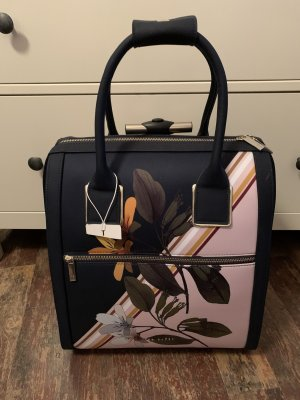 Ted baker Trolley multicolored