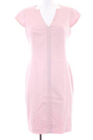 Ted baker Kurzarmkleid rosé Elegant