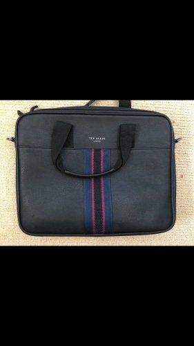 Ted baker Laptop bag multicolored