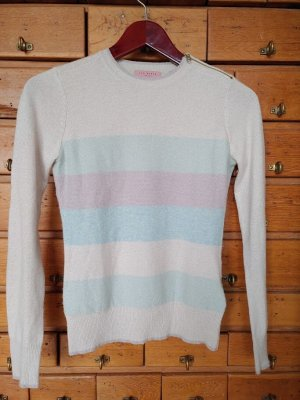 Ted baker Pullover in cashmere multicolore