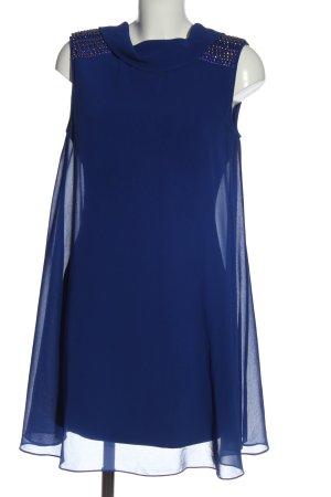 Ted baker Minikleid blau Elegant