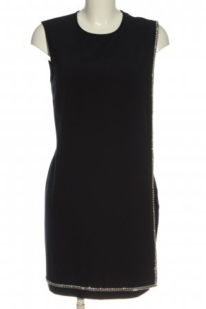 Ted baker Minikleid schwarz Casual-Look