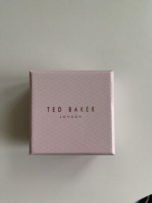 Ted baker Orecchino d'oro oro