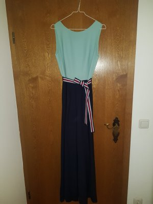 Ted Baker overall