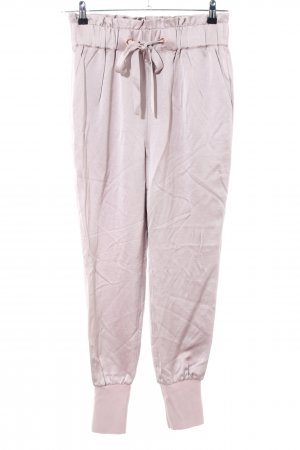 Ted baker Bloomers pink casual look