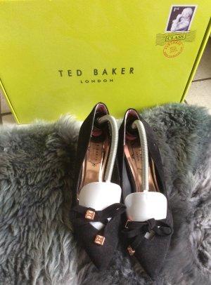 Ted baker Pumps