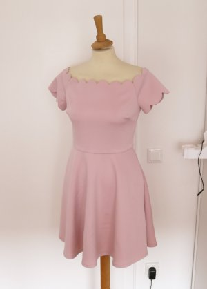 Ted baker Cocktail Dress multicolored