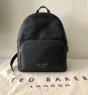 Ted Baker Rucksack