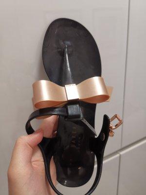 Ted Baker Schuhe