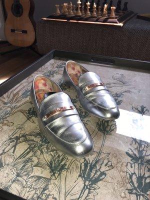 Ted Baker Schuhe Gr 38