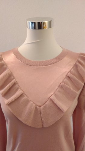 Ted baker Oversized Sweater pink