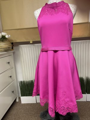 Ted baker Robe empire rose-violet