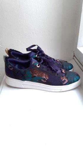 Ted Baker - Sneaker