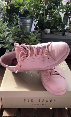 Ted Baker Sneaker Gr.42