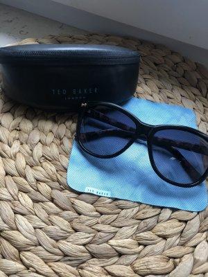Ted Baker Sonnenbrille