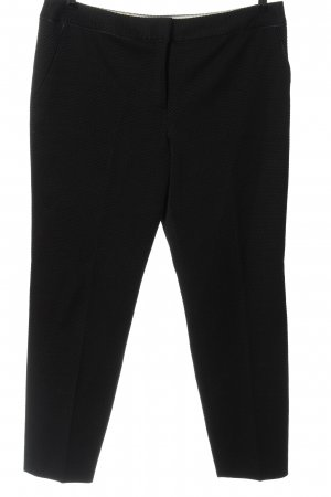 Ted baker Jersey Pants black business style