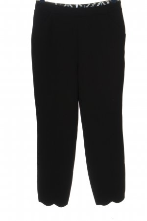 Ted baker Jersey Pants black casual look