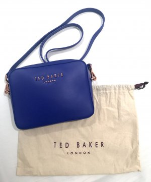 Ted Baker Tasche Blau