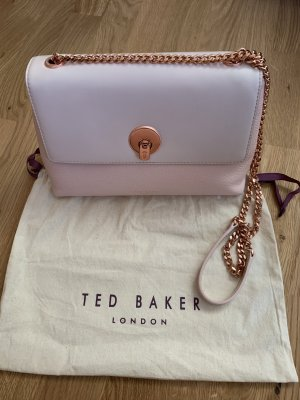 Ted Baker Tasche Circle Lock