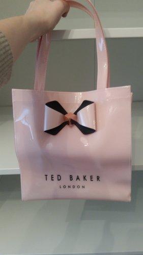 Ted Baker Tasche rose rosegold