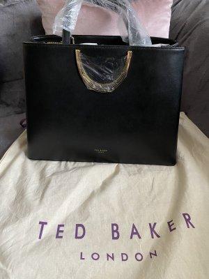 TED Baker Tasche Ted baker Handtasche