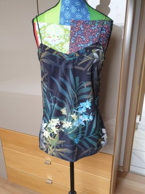 Ted baker Camisole multicolore