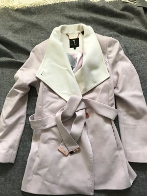 Ted baker Wraparound Jacket multicolored