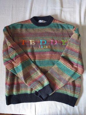teddy fresh Pullover