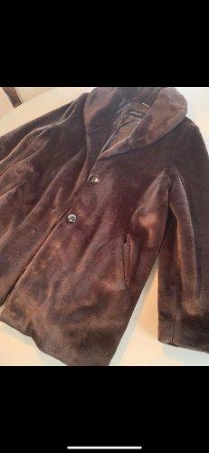 Steilmann Pelliza color bronce-marrón
