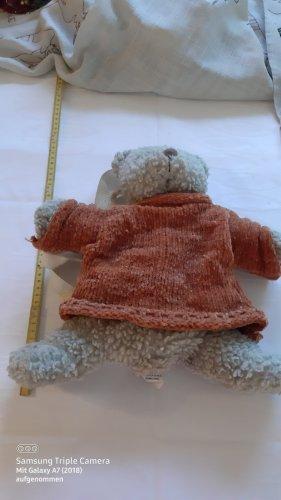 Teddy-Rucksack