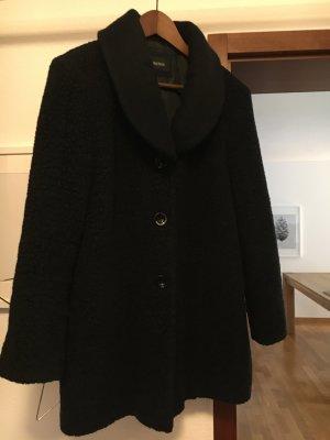 Steilmann Short Coat dark blue
