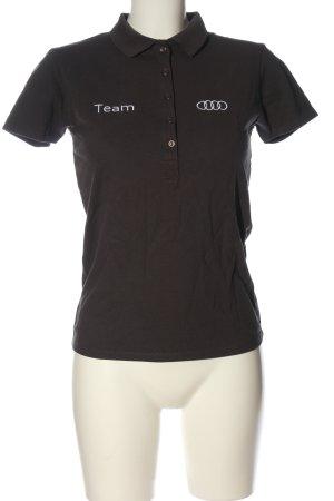 Tee Jays Polo-Shirt