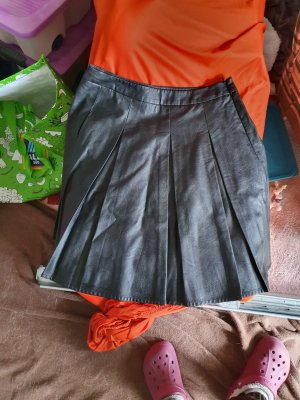 edc by Esprit Circle Skirt black