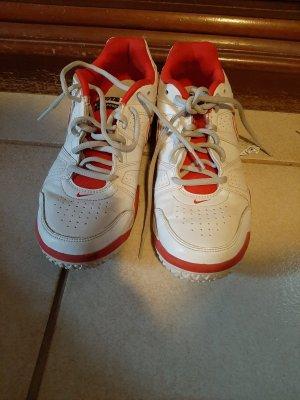 tennis Schuhe
