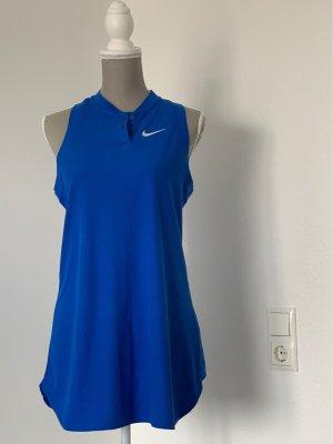 Nike T-shirt de sport bleu