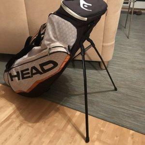 Tennis Tasche Head