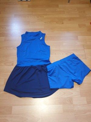 Tenniskleid Asics