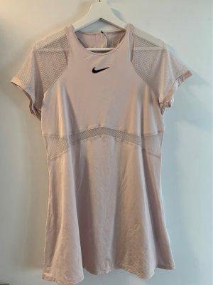 Tenniskleid - Neu - Nike