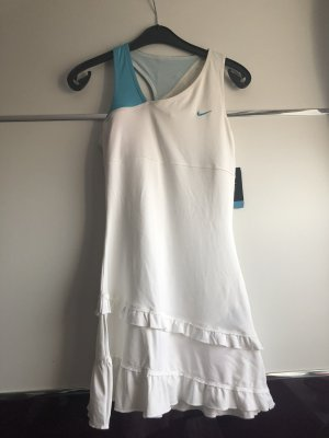 Tenniskleid Nike S