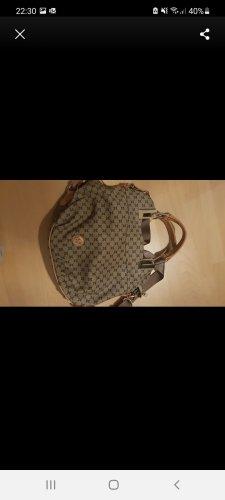 Tergan Handtasche